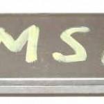 CPM S60V 1
