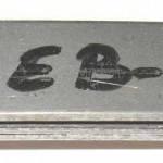 AEB-L 3