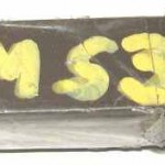CPM S30V 3