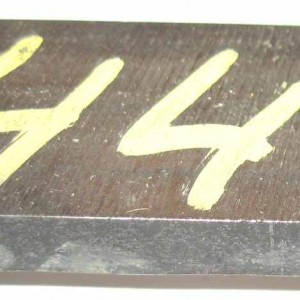440BMo, W 1