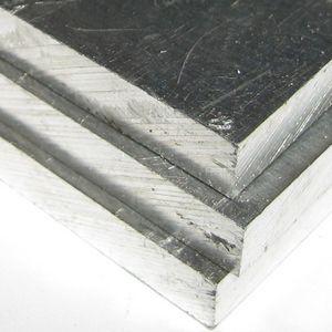 Alumiinit