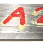 AISI A-2 1