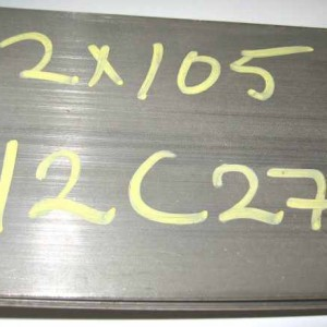 12C27 4