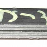 ATS-34 4