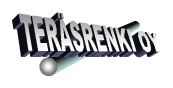 terasrenki.com